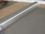 304不锈钢宽幅网 石油用不锈钢网