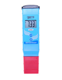 KL-096 防水笔式高精度酸度计
