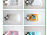 美容院线化妆品批发/代理/加盟 玫瑰纯露/薰衣草纯露/洋甘菊纯露
