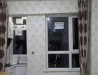 光宇盛世华城 1室1厅 40平米 中等装修 年付 1室1厅1卫