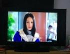 二手电视机出售32寸40寸46寸55寸65寸北京同