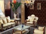 犍为藤旺家居销售各类藤椅丶藤沙发丶藤床丶藤茶几