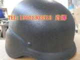 (警察执勤盔) ,公安勤务执勤头盔
