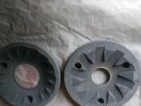 各种材质型号砂轮生产供应,厂家直销,绝对有保证