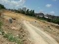 出租武陵武陵高泗安置小区旁土地,可堆放建材
