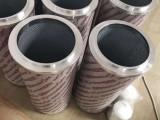黎明液壓油濾芯LH0660D010BN3HC高壓濾芯