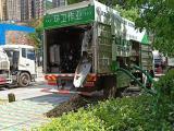 广州分离式吸粪车型号 分离式掏粪车 质量优良