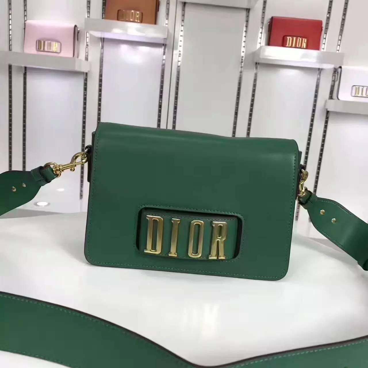 高仿国际品牌包包可一件代发