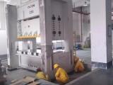 想找 惠州设备 搬迁 安装 吊装一条龙服务