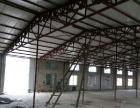 沙岭 胡台新城 厂房 750平米出租