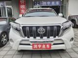 荆州大量收购抵押车收不能过户车收抵押车