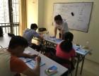 南宁罗曼教育法语,韩语,日语,越南语,泰语等 小语种培训班