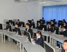 太原工程预算培训学校