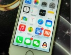 金色iPhone5s 国行 (64G)
