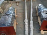 广东搅拌设备 不锈钢搅拌器 污水处理搅拌器厂家价格