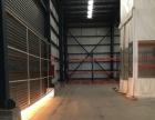 横琴保税区厂出租占地面积19000平方米