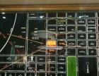 奥特莱斯国际商业广场面积30平起、总价十几万,五证齐全
