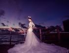 重庆沙坪坝区婚纱照个性婚纱照经典婚纱摄影