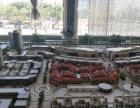 龙首新区,西湖斜对面 商业街卖场 40平米