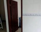 金城江河池市拉友加站进100米路边3室1厅1卫600元/月