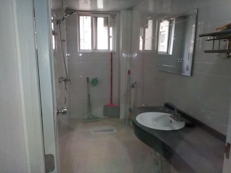 临桂时代花园小区 3室 2厅 133平米 整租