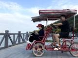 深圳周边团建拓展,农家乐,一日游