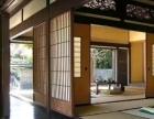 福建福州原木实木家具定制,空间设计装饰,一站式服务