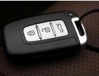 东莞清溪开汽车锁遥控钥匙没电前的征兆