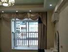 上美小区三室一厅精装修 三朝南 大客厅 拎包入住