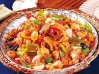 无锡厨师培训名点小菜特色工艺菜整鸡鱼脱骨培训