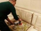 专业地毯清洗、清洗酒店地毯、沙发、电影院座椅、窗帘