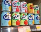进口韩国饮料成都清关,饮料进口上海清关代理
