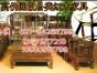 普陀区红木家具回收 上门全市红木家具收购