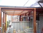 成都温江彩钢门窗型材批发请到恒置源彩钢窗哪种是国家标准