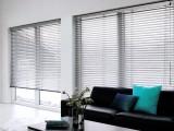 家户户都要定做安装窗帘-窗帘是家最好的装饰