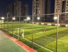 北京学足球哪里好,少儿足球培训班开始报名了~免费体验哦