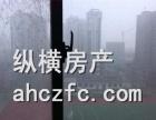 长江大厦写字楼交通便利