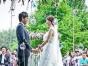 太原大型演出活动、婚礼策划、设备租赁