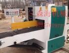 青岛大型圆木车床多片锯,多功能圆木多片锯厂家