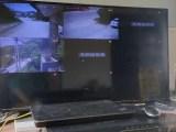 武漢江夏專業電腦打印機維修上門服務技術好誠信便宜