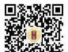 广州早餐加盟 广式点心加盟 1-5万元成功开店