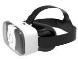 VR眼镜 千幻魔镜新品扣扣乐 3D虚拟现