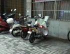 出售 涧西区上海市场湖南路 店铺
