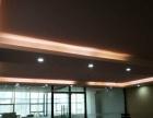 洛江尚东国际高端写字楼,繁华地段带装修出租