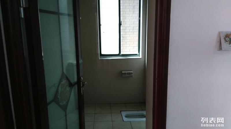 精装 电梯复式山景房6室2厅3卫 178平米,可做淘宝或办公