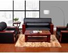 天津办公沙发销售单人沙发销售三人沙发销售