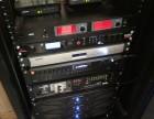 高清线维修红外线安装电视音响功放投影安装维修