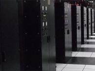 北京兆维机房 服务器托管