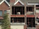 房山区别墅扩建现浇混凝土阁楼专业浇筑楼板专项施工方案