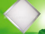 工厂生产 FLEIZ菲雷士 600*600LED平板灯 LED面